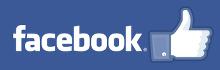 Kövess Facebookon!